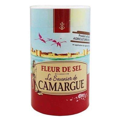 Fleur de sel Camargue 1kg