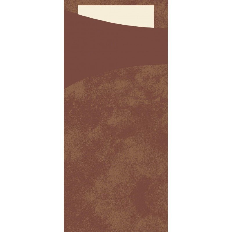 Sacchetto chestnut 100 st