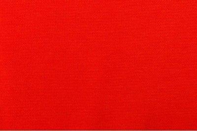Tableau rood 30 x 43 500st