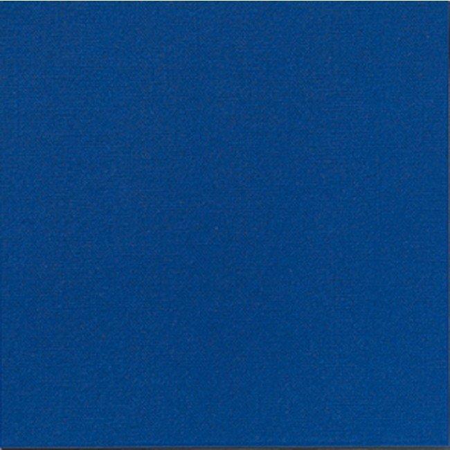 Dunilin servetten blauw 40 x 40cm 50st