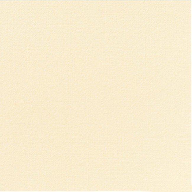 Dunilin servetten cream 40 x 40cm 50st