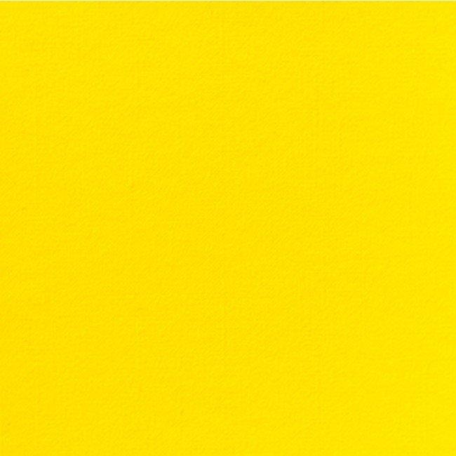 Dunilin servetten geel 40 x 40cm 50st