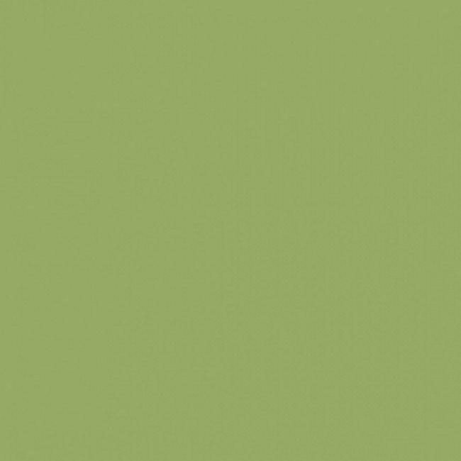 Dunilin servetten herbal groen 40 x 40cm 50st