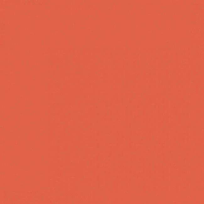 Dunilin servetten mandarin 40 x 40cm 50st