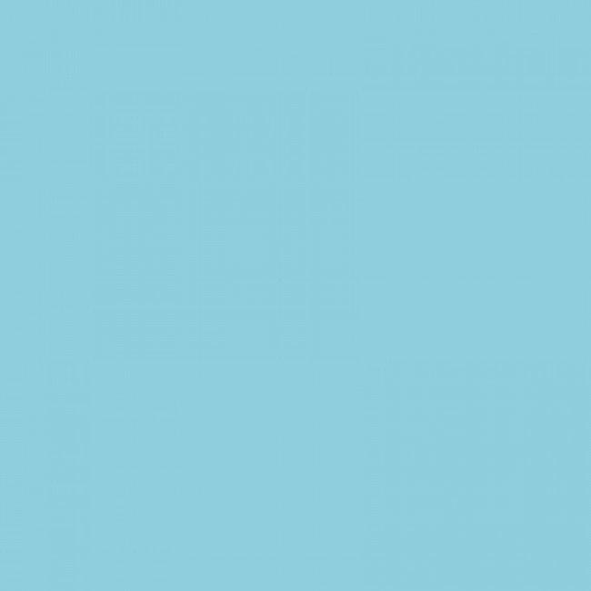Dunilin servetten mint blauw 40 x 40cm 50st