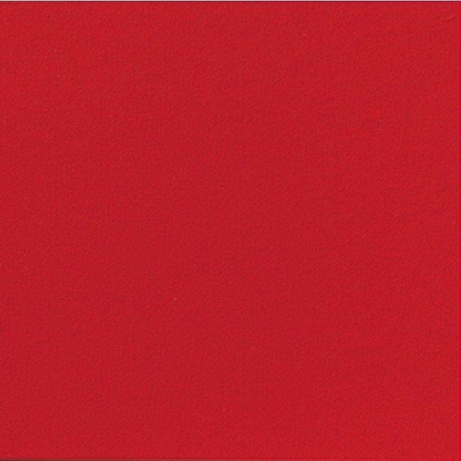 Dunilin servetten rood 40 x 40cm 50st