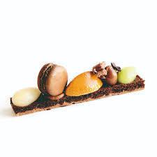 Fruit d'automne 12 x 105gr KAL