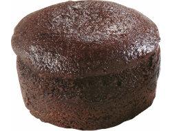 Moelleux chocolade 24 x 90gr