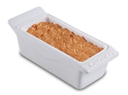Pikante pittasalade hamal 1 kg