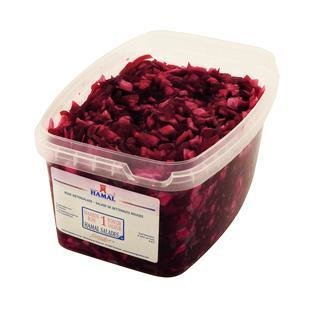Rode biet sla hamal 1,5 kg