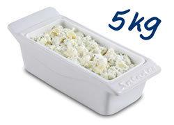 Aardappelsla hamal 5 kg