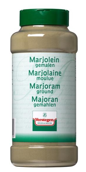 Marjolein gemalen verstegen 300 gr