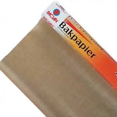 Bakpapier 38 cm / 8 M
