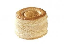 Videe koekjes 6 st