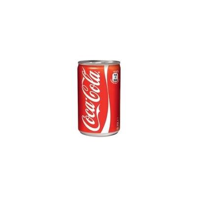 Kinder coca cola 24 x 15 cl