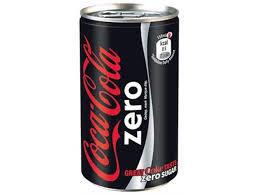 Kinder cola zero 24 x 15 cl
