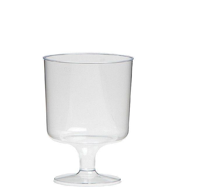 Wijnglas  17.5cl DUNI 510st/krt prijs/st