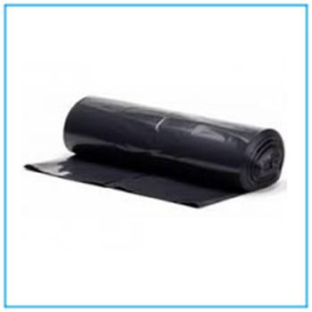 Vuilzak 110 L ( 70x110cm ) 20st