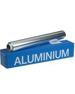 Aluminium folie 45 cm ( 150 m )