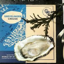 Grevelingen - Zeeuwse creusen special nr3