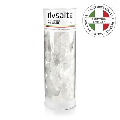 Rivsalt Pasta Water Salt