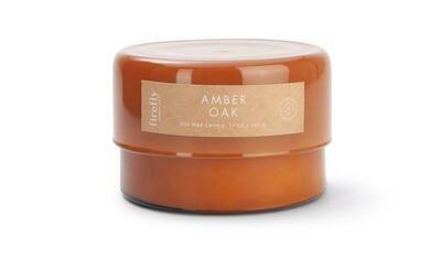 Amber Oak 13 oz.