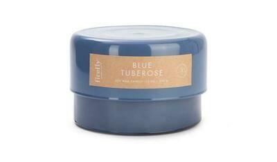 Blue Tuberose 13 oz.