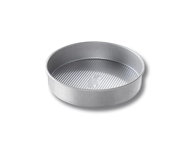 "9"" Round Layer Cake Pan"