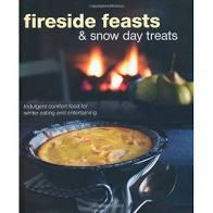 Fireside Feasts