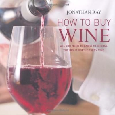 How to Buy Wine