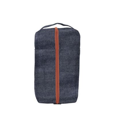 XL Denim Bag