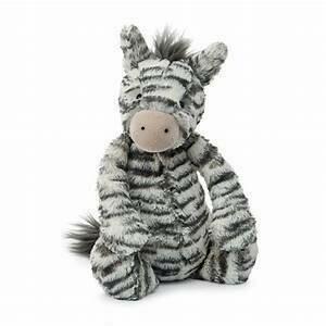 Bashful Zebra Md