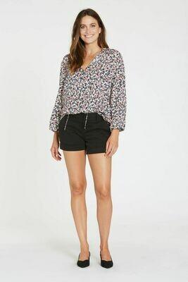 Hampton Shorts