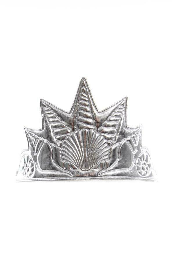 Sea Soft Crown