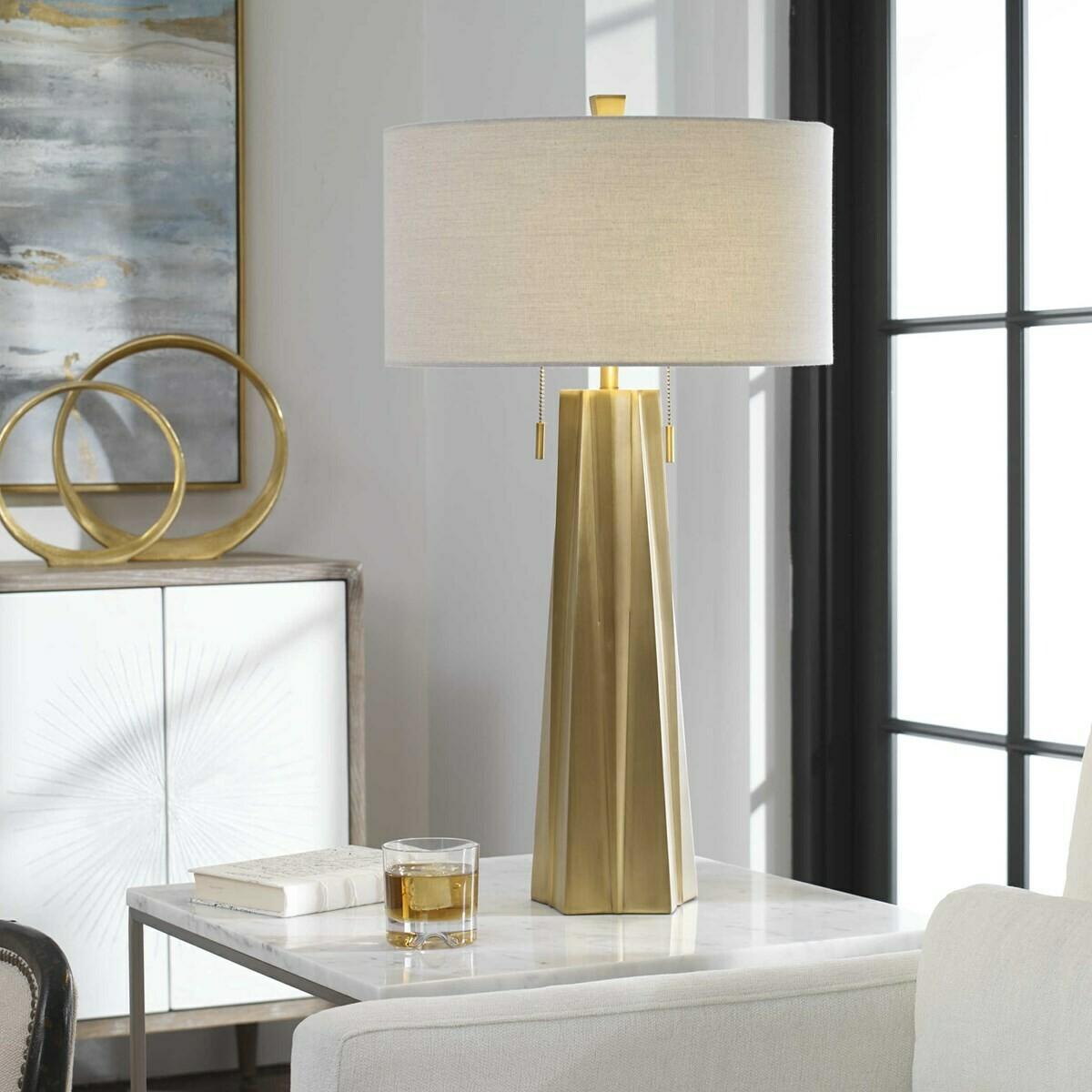 Maris Lamp