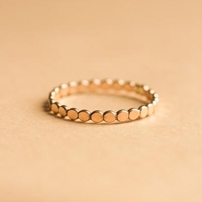 Arnett Ring