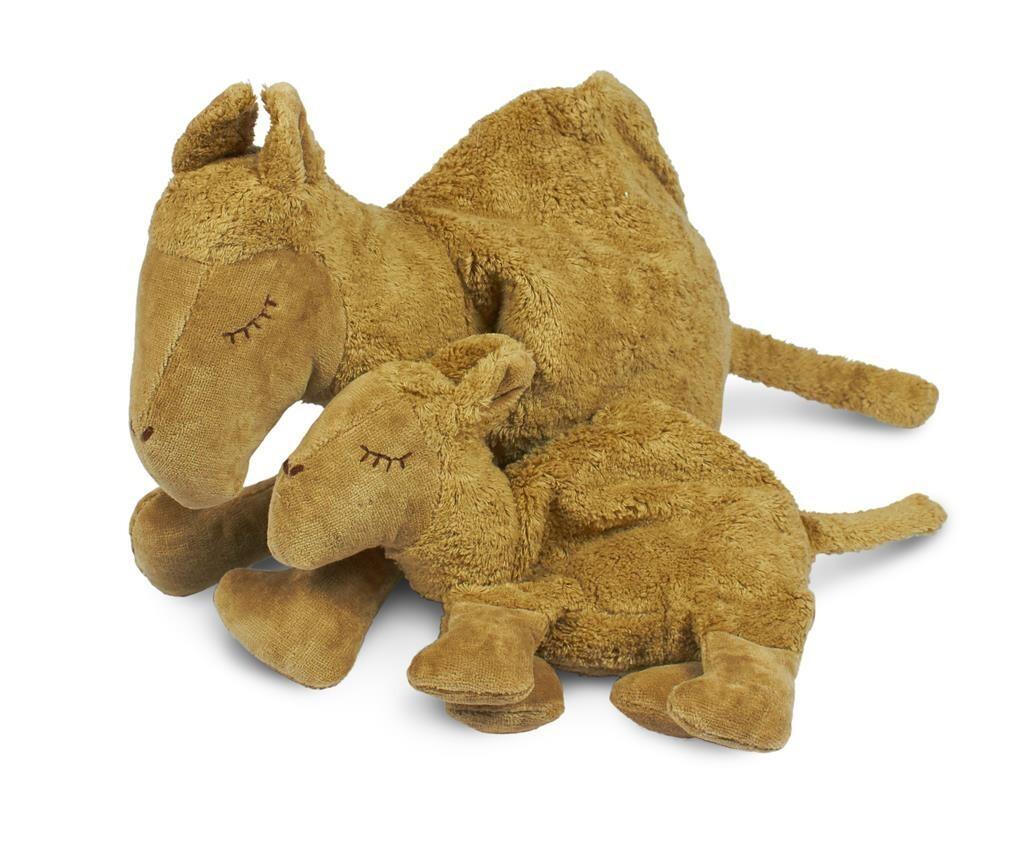 Cuddly Camel, Small