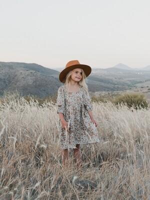 Bloom Gretta Dress