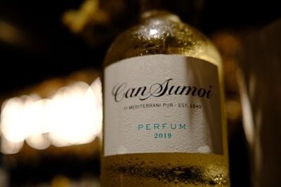 Can Sumoi Perfum 2019