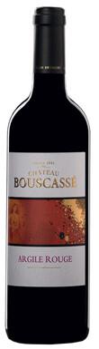 Chateau Bouscassé Argile Rouge 2014