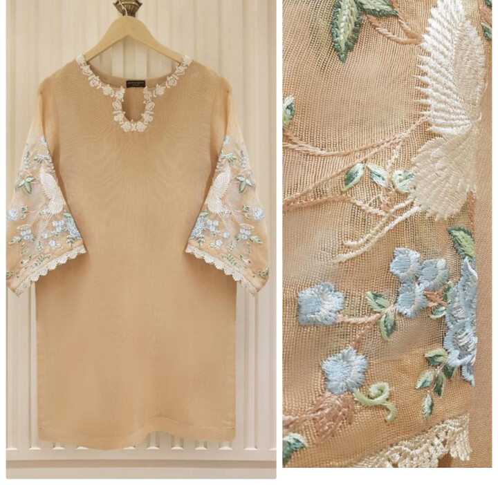 Agha noor new arrivals
