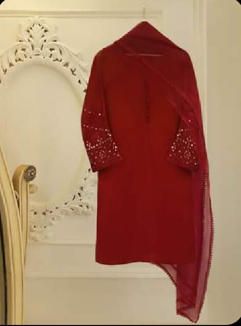 26th JUNE AGHA NOOR NEW ARRIVALS