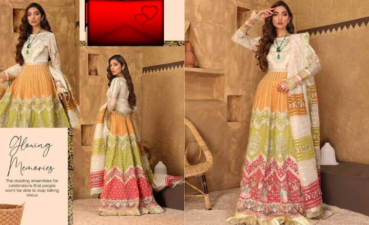 BEAUTIFUL EMAAN ADEEL HIT CODE WITH VIDEO AVAILABLE