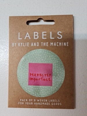 Perfectly Imperfect Labels