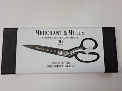 10 inches Dressmaking Shears