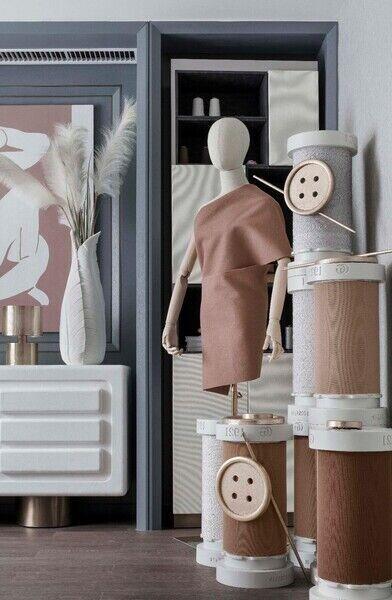 GetStitched Sewing Studio