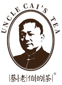 蔡老伯的茶店 Uncle Cai's Tea Online Store