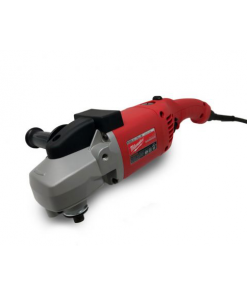 Milwaukee Sander/Grinder