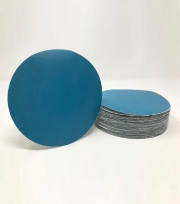 Sanding Disks