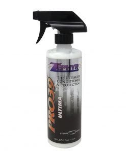 Pro-39 Ultima Conditioner